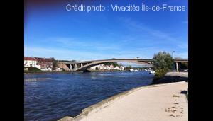 vincent_photo