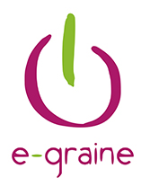EGraine_ad