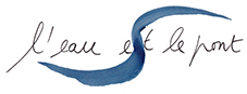 LOgo-L_eau_est_le_pont-web