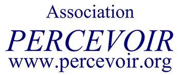logo2_PERCEVOIR-8d037