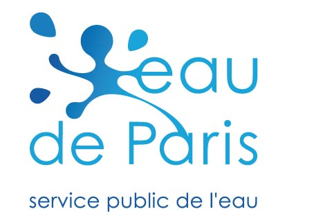 logo_eaudeparis