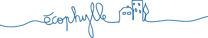 logo_ecophylle_ad