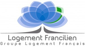 Logement-Francilien-300x167