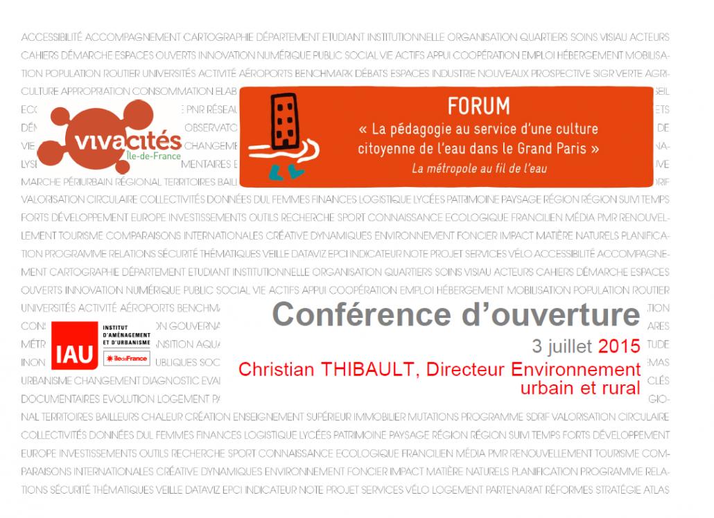 IAU-conference